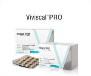 VIVANDI GENERAL TRADING LLC