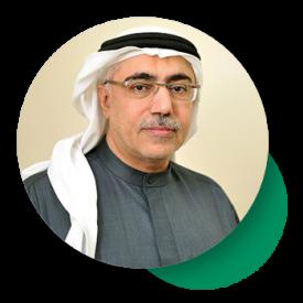 Ali Al Sayed Hussain