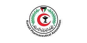 Kuwait Pharmaceutical Society
