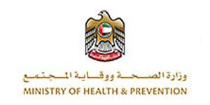 Ministory of Health Prevention
