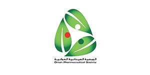 Oman Pharmaceutical Society