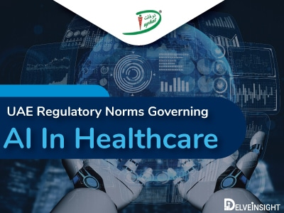 UAE Regulatory Norms Governing AI In Healthcare