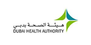 Dubai Health Authority