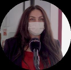 Rasha Kandil